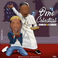 Xamlex ft S Coded – Awon Omo Celestial