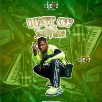 Mixtape: DJ Bo2 - Best Of Seyi Vibez