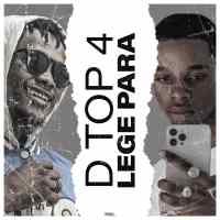 DTop - 4 Lege Para
