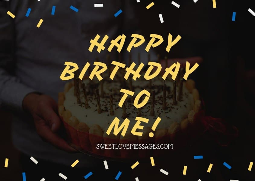 2021 Best Thank God For Another Year Of My Life Quotes Sweet Love Messages