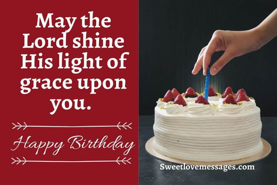 Religious Birthday Wishes For Sister In Law 2021 Sweet Love Messages