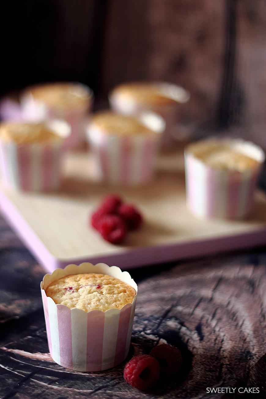 marshmallowcupcakes1logo