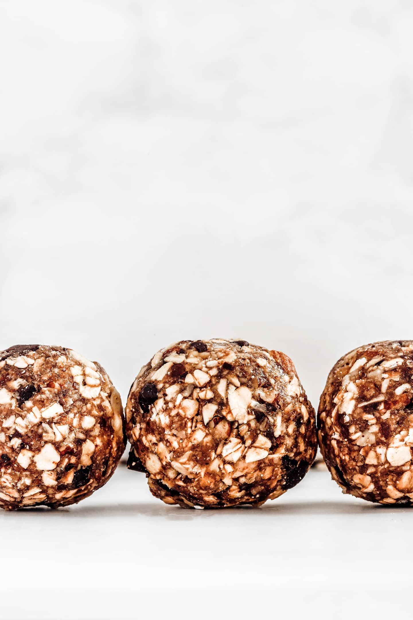 Best energy balls recipe