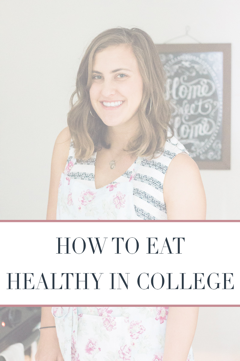 Eating Disorder Be Crafty In The Dining Halls How To Graphic Ways To  Create Healthier Meals From Typical College Cuisine Options