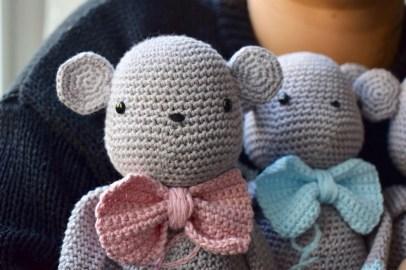 amigurumi_maternidad_crochet_sansebastian_sweetmamma