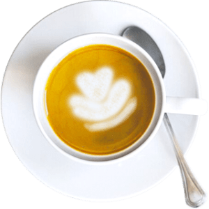 coffee-item-6