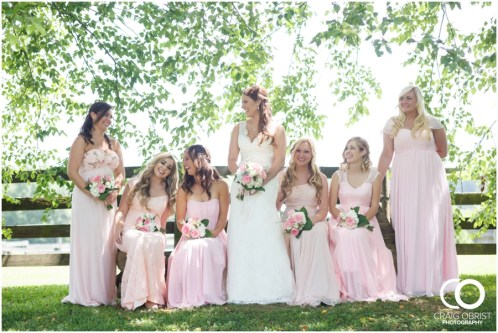 Sweet-meadow-summer-wedding