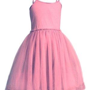 rose-tutu-dress
