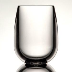 stemless-wine
