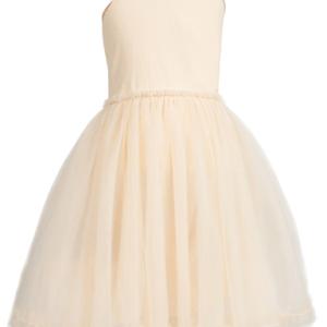 princess-tutu-dress-size-4-6