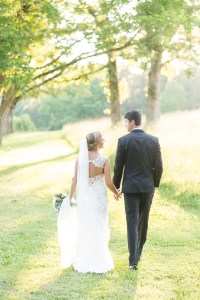 daily-wedding-favorites-0174