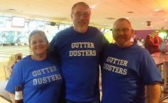 gutter-dusters