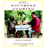 The_gift_of_southern_cooking