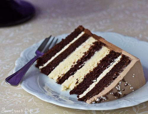 chocolate_cheesecake_layer_cake_12_watermarked