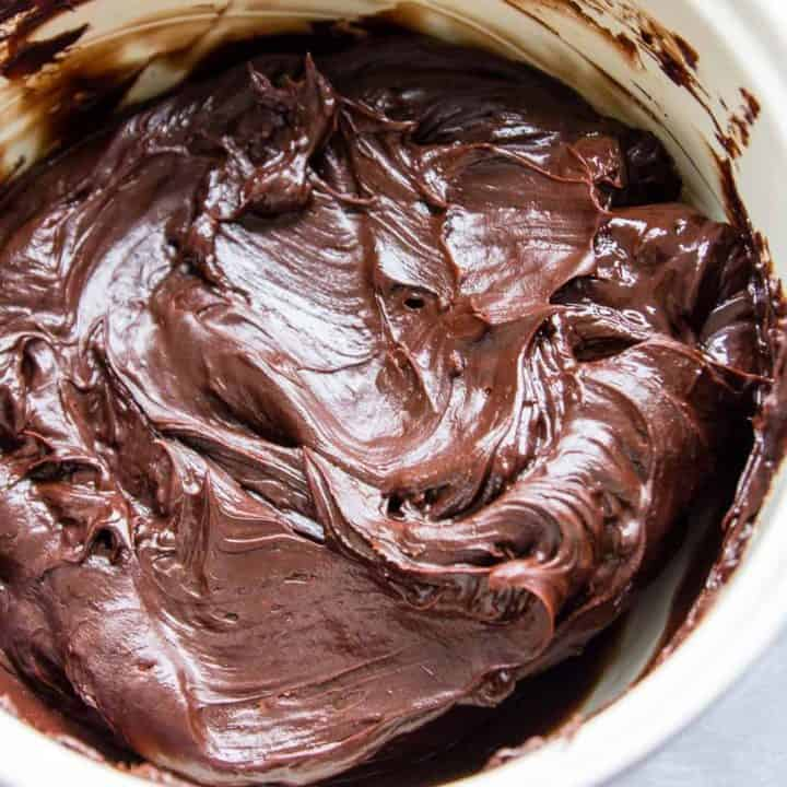 How to Ganache a Cake Frequently Asked Questions ~ Sweetness & Bite