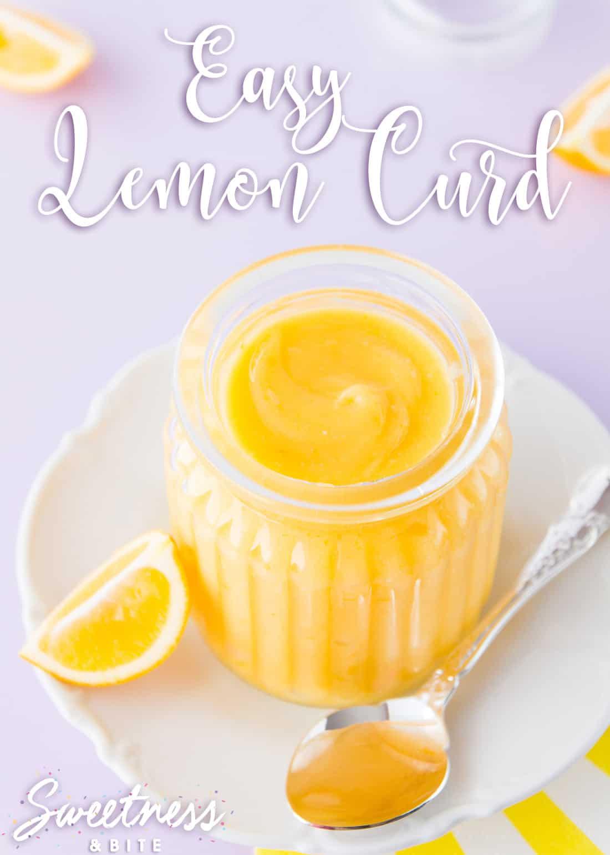 easy-lemon-curd