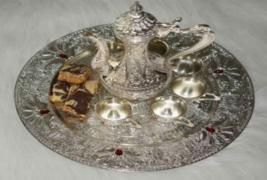Marokkaanse snicker koekjes