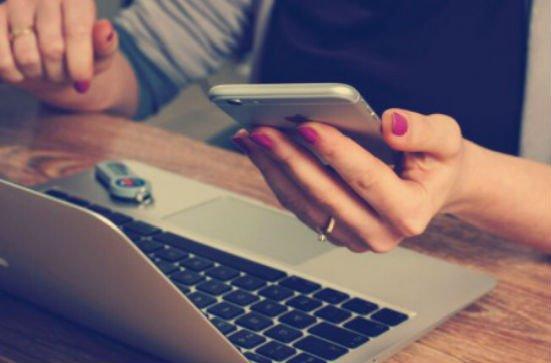 Handige apps om als blogger te gebruiken!