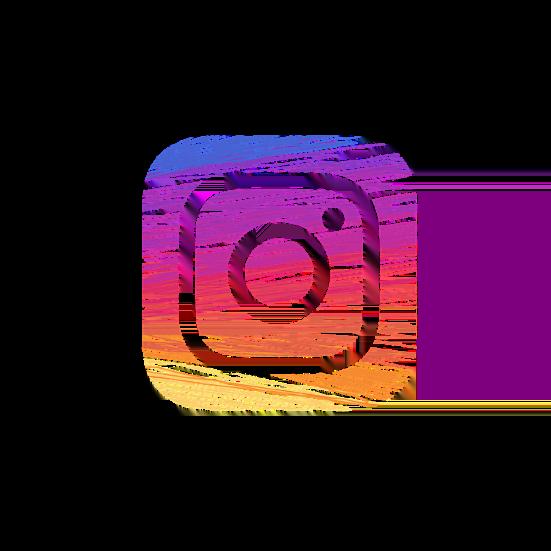 Tips over het algoritme van instagram