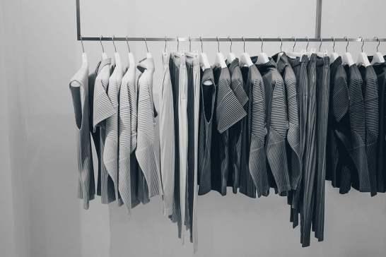 was je kleding meteen na aankoop5.jpg