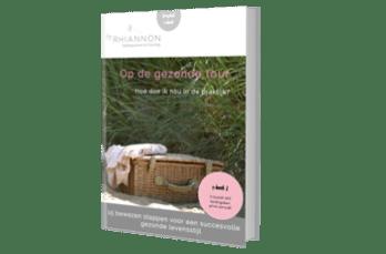 e-Book-Op-de-gezonde-tour-Volledig-kopie-copy