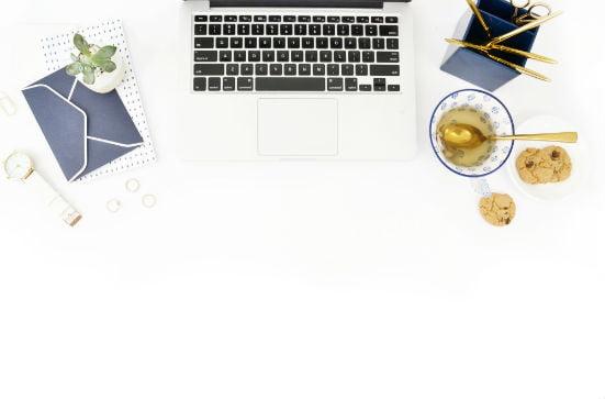 7 Facebook groepen must voor bloggers