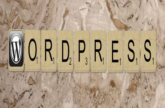 10 redenen: waarom ik WordPress gebruik
