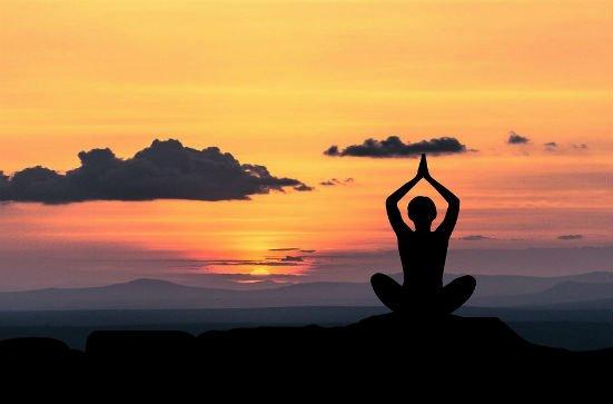 Deel 2: online-programma: critical alignment yoga