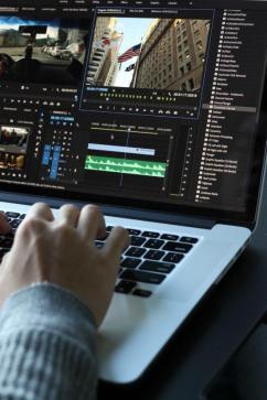 5-handige videobewerkingsprogramma's
