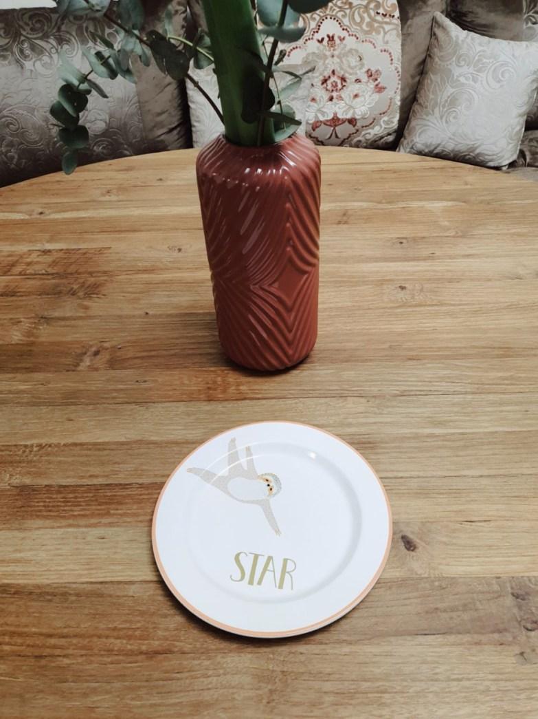 DIY decoreer je eigen bord