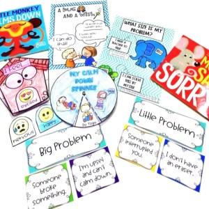 Teaching Problem Solving Activities