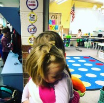 tips for building a classroom community