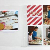December Memories album