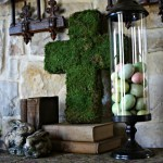 Wish I Had That- Spring Vignettes