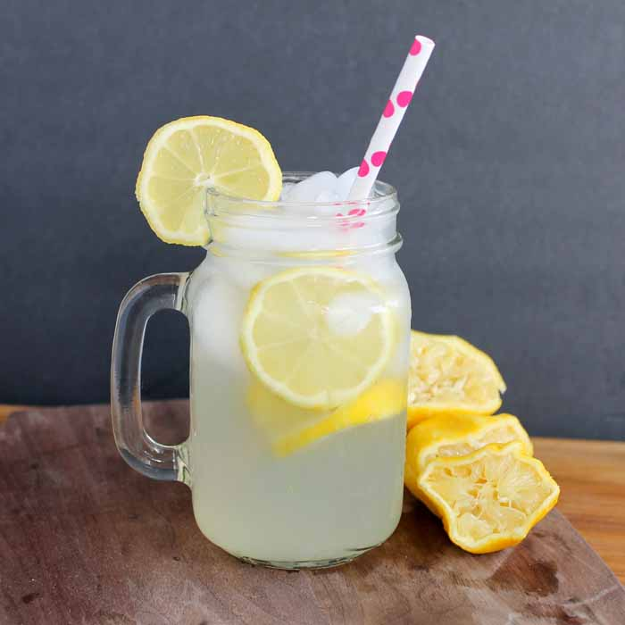 old fashioned lemonade totally terrific tuesday #130 reader favorite