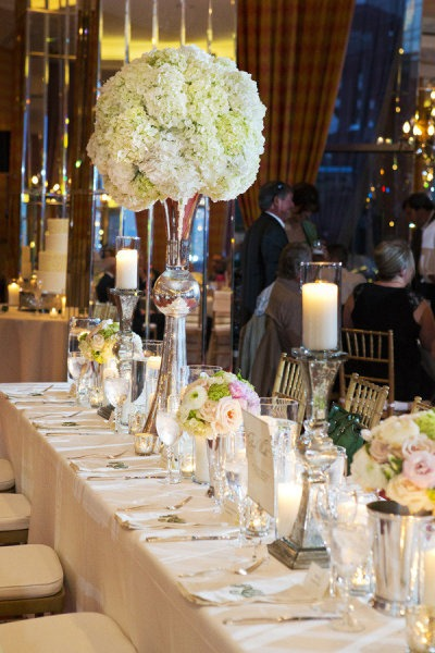 Carrie Ryans Fort Worth Wedding Dallas And Seattle