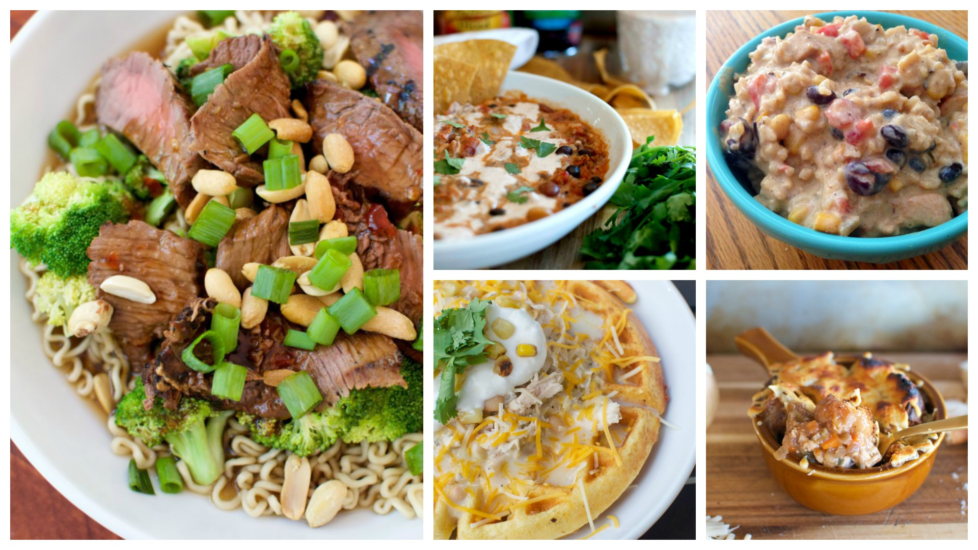 national soup month roundup sweetpea lifestyle