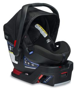 best baby car seats / best baby car seat