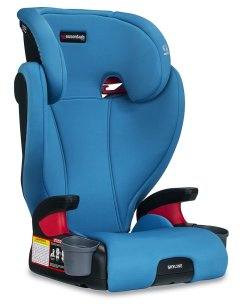 best rated booster seats / Britax Skyline