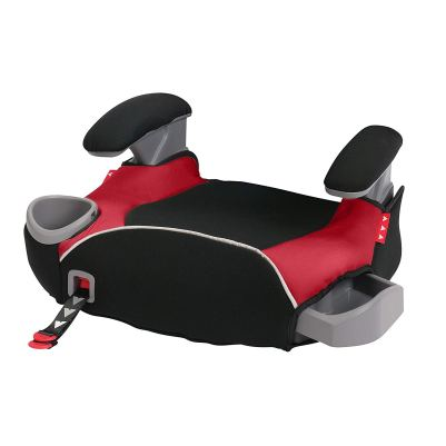 Graco Affix Youth Booster Seat with Latch System 1