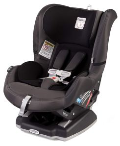 Peg Perego Primo Viaggio / top rated convertible car seats