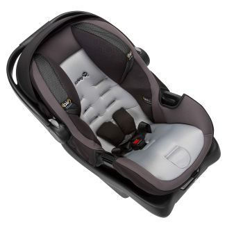 Safety 1st onBoard 35 / safety first car seats