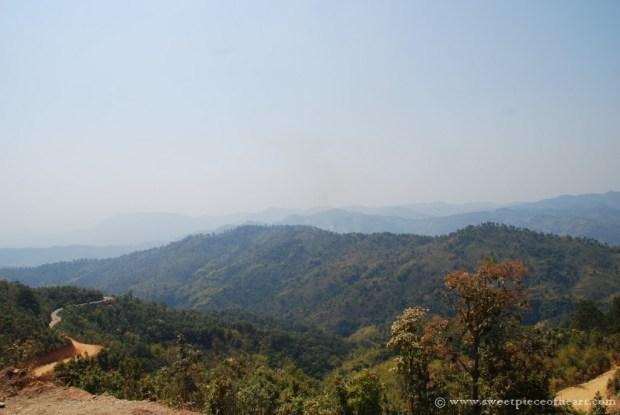 kyaukme-birmanie