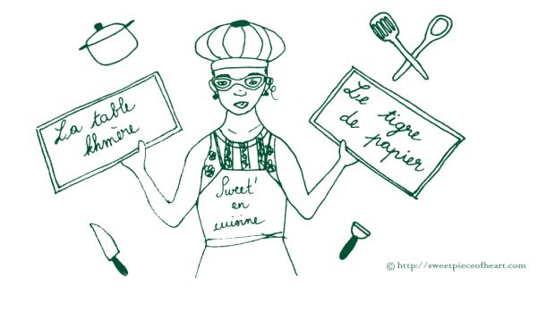 dessin-cuisine-cambodge