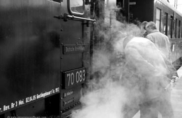train-vapeur-munich