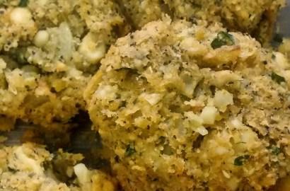 recette-falafels-vegan