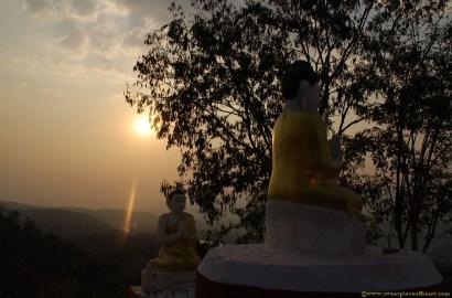 coucher-soleil-hsipaw-birmanie