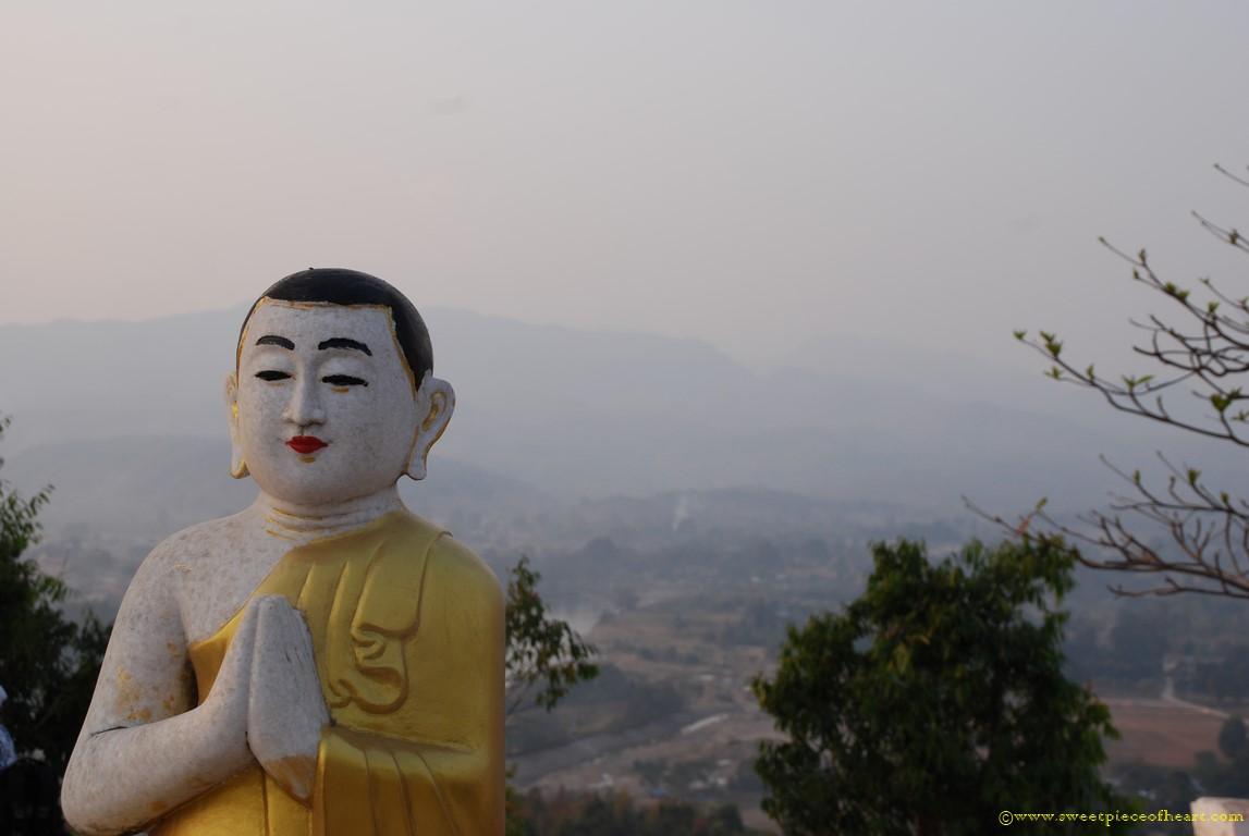 hsipaw-birmanie