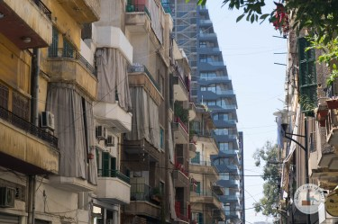beyrouth-21