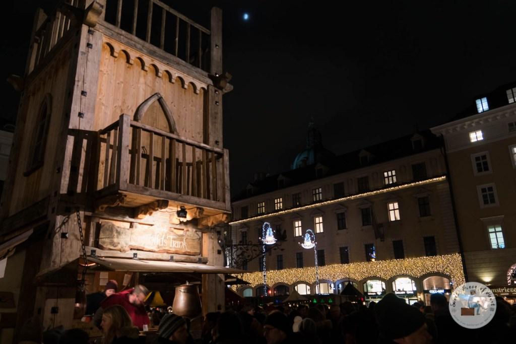 marche-noel-medieval-munich